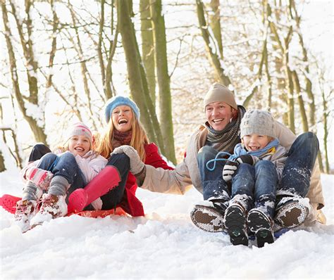 winterurlaub in einer berghütte winterurlaub 187 urlaub im warmen oder im schnee tui