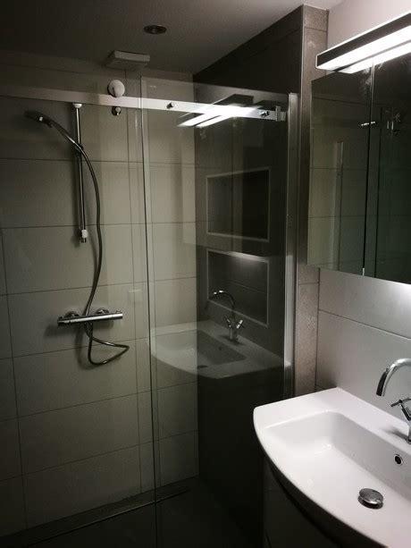 grando badkamers hoofddorp grando keukens bad keukens badkamers 1030 ervaringen