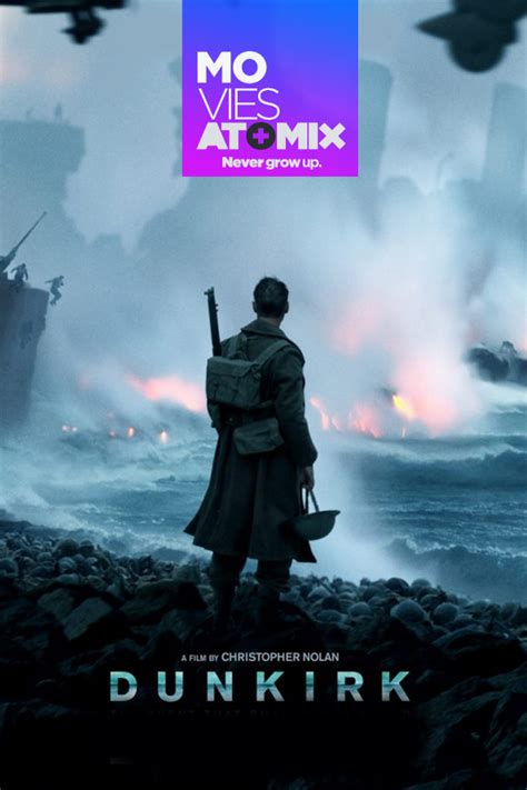 film dunkirk review indonesia cr 237 tica atomix