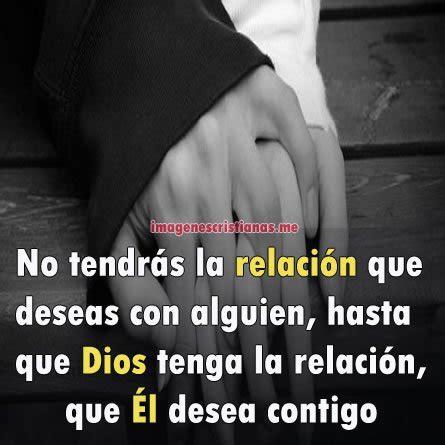 imagenes de reflexion de amor cristianas reflexiones cristianas de amor tener una relacion