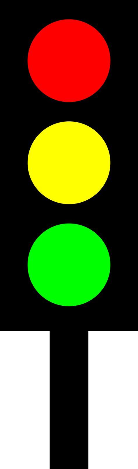 traffic light traffic light icon png www imgkid the image kid