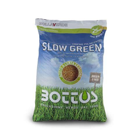 concimazione tappeto erboso concimazione 171 bottos sementi e fertilizzanti per