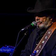 Live At Floores by T Floore Country Store Venues Helotes Tx