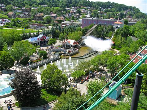 fillable online pts the artist as exegete pittsburgh kennywood amusement park hours and tickets