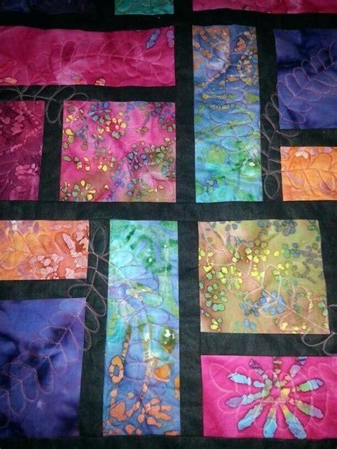 White Batik Quilt Fabric by Batik Quilt Fabric White Batik Fabric Quilts Find This Pin
