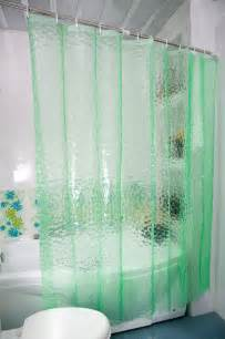 Bathroom With Shower Curtains Ideas by Home Interior Gallery Bathroom Curtains Designs