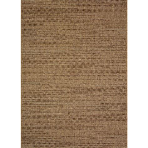12x10 Area Rug Allen And Roth Rugs 12 100 Allen Roth Area Rugs Coffee Tables Lowes Patio Furnitur Walmart