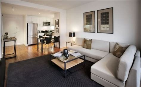 Apartments For Rent In New York 11228 New York Apartments For Rent The