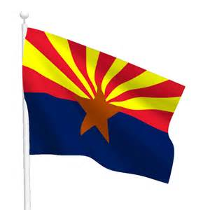 of arizona colors arizona flag flags international