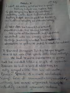 My Favorite Song Essay by My Favorite Song Essay Carymart