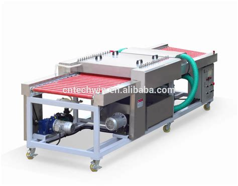 glass machine disposable glass machine for mini glass with price buy