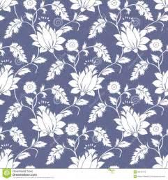 free lotus background pattern seamless fancy lotus flower background wallpaper stock