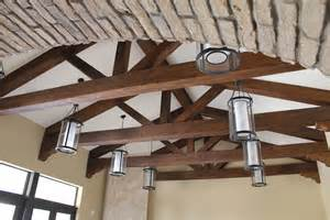 wooden beams ceiling beam me up with endless possibilities new custom faux
