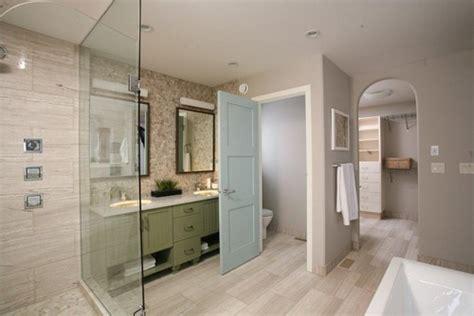edgecomb gray bathroom benjamin moore edgecomb gray color spotlight