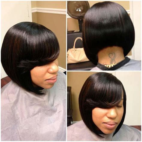 nice hairstyles with hair extensions 82 best haircut images on pinterest hair cut short cuts