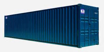Shipping Container All Grades Of Used 20ft Shipping Container Available Ph