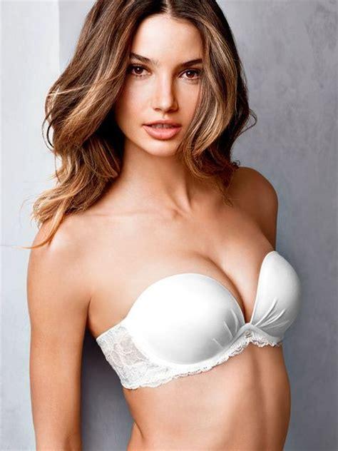 secret bra victoria s secret j do makeup and fashion