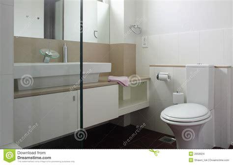 innenarchitektur badezimmer innenarchitektur badezimmer stockbilder bild 2658924