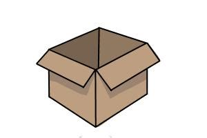 doodle drawing boxes how to draw a box drawingnow