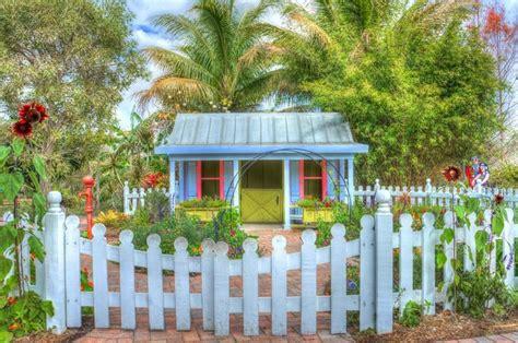 recinzioni x giardini recinzioni in legno fai da te recinzioni casa