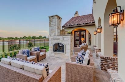 home decor frisco tx home decor archives from the rooftops