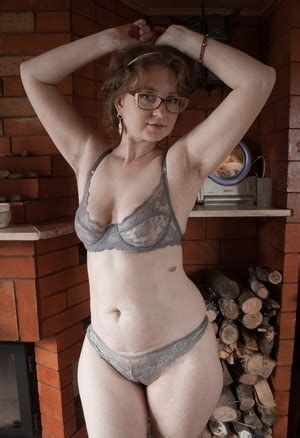 Mature Amatoriali Foto Donne Mature E Porno Milf