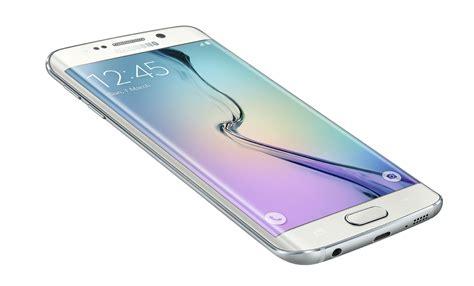 Samsung Galaxy S6 Edge samsung galaxy s6 y galaxy s6 edge llegar 225 n al per 250 el 24 de abril m 225 sgamers tecnolog 237 a y