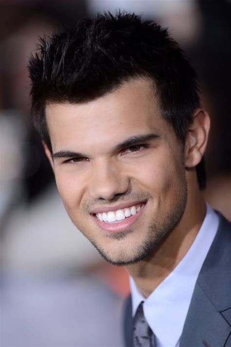 biography taylor lautner taylor lautner filmography and biography on movies film