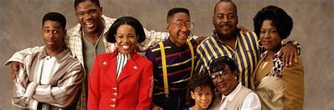 what happened to myra from family matters i feel like my childhood was trolled by whoever created