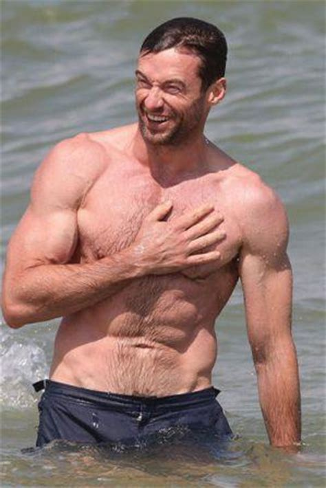 how much can hugh jackman bench hugh jackman workout routine workoutinfoguru