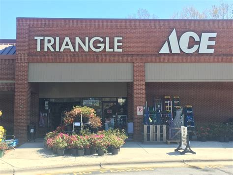 triangle pharmacy ace hardware 14 rese 241 as ferreter 237 as