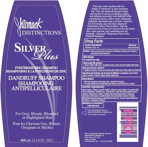 Grey And Yellow Kitchen Ideas - jhirmack distinction silver plus dandruff shampoo grey blonde bleached hair ebay