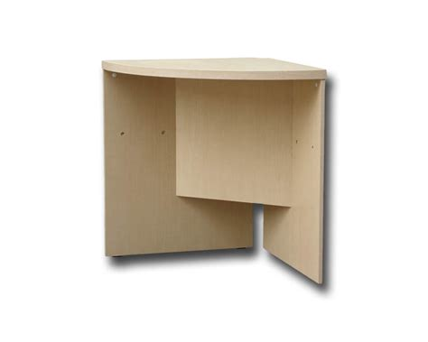 besta corner besta corner desk index furniture