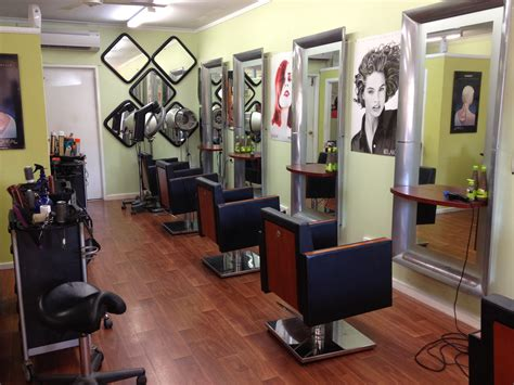 Different Types Of Hair Salons by Parlour Furniture Ideas Waplag Hair Salon