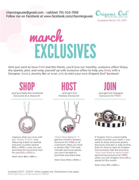 Hostess Exclusive Origami Owl - 121 best origami owl hostess exclusives images on