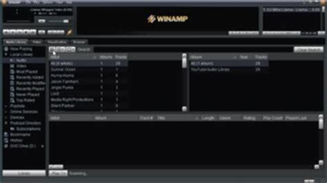 descargar reproductor dvd softonic descargar programas gratis software freeware juegos