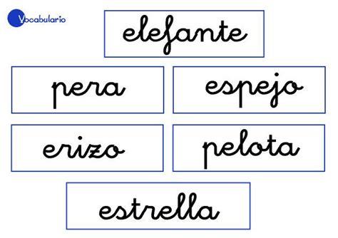 objetos con la letra d apexwallpapers com palabras con la letra t apexwallpapers com