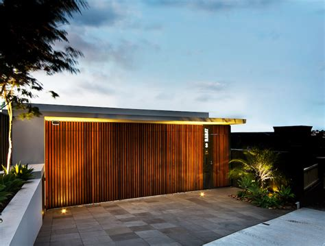 modern gate design for house front gate of contemporary house design with outstanding