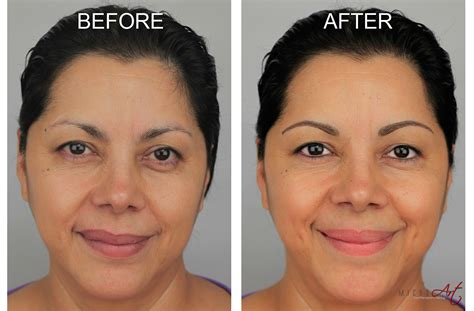 tattoo concealer permanent makeup to or not to makeup