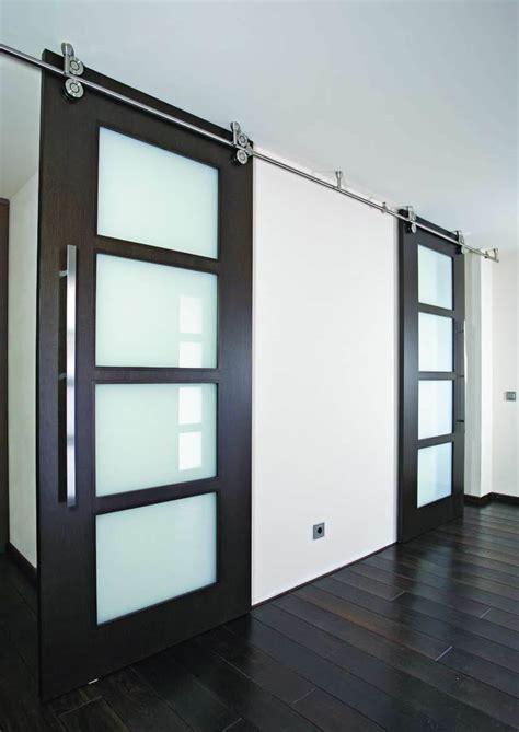 accessori per porte scorrevoli in legno casa immobiliare accessori porte scorrevoli in legno per