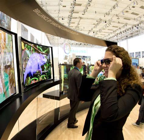 wann ist die ifa 2014 smart home tablet 4k oled die neuheiten der ifa 2014