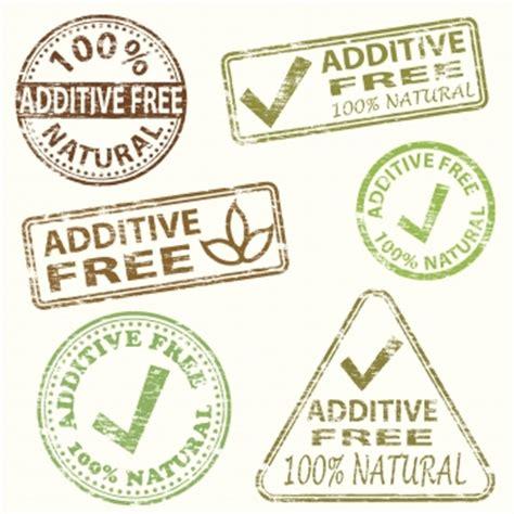 alimenti senza conservanti additivi alimentari istruzioni per l uso nutrizione