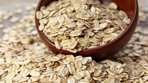whole grains daily recommended whole grain foods lowers risk of premature cnn