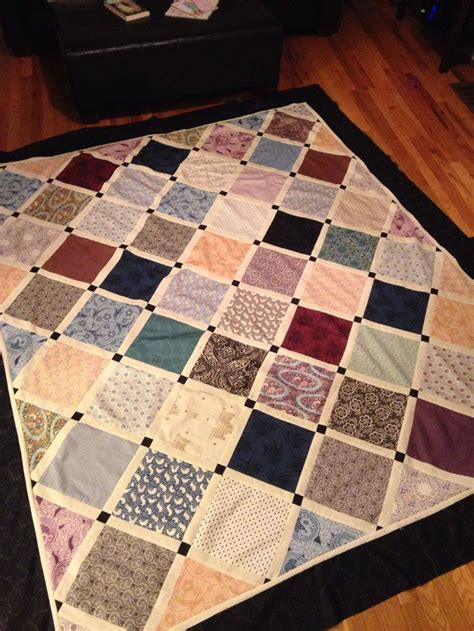 Downton Quilt Patterns by Downton Quilt Inspirational Quilts
