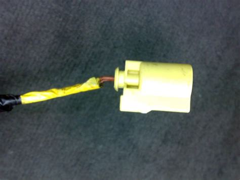 recaro airbag resistor kit recaro resistor kit 28 images the audi tt forum view topic recaro sportster cs in ttrs help