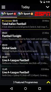 bt sport apk app bt sport apk for windows phone android and apps