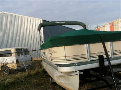 custom boat covers cincinnati custom boat covers cincinnati area autos post