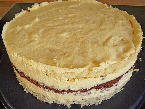 napoleon kuchen russisch napoleon torte russisch rezept kuchen indischer teekuchen