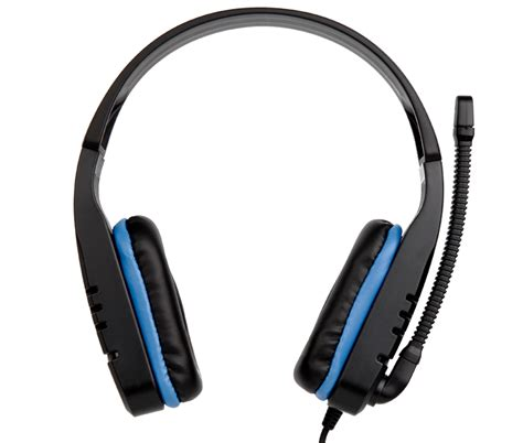 Sades 711 Chopper sades sa 711 chopper gaming headphone black blue sades