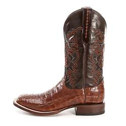 Bling Home Decor d amp d texas outfitters lucchese horseman cowboy boots